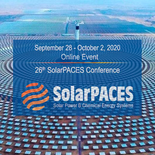 SolarPACES-2020-virtual