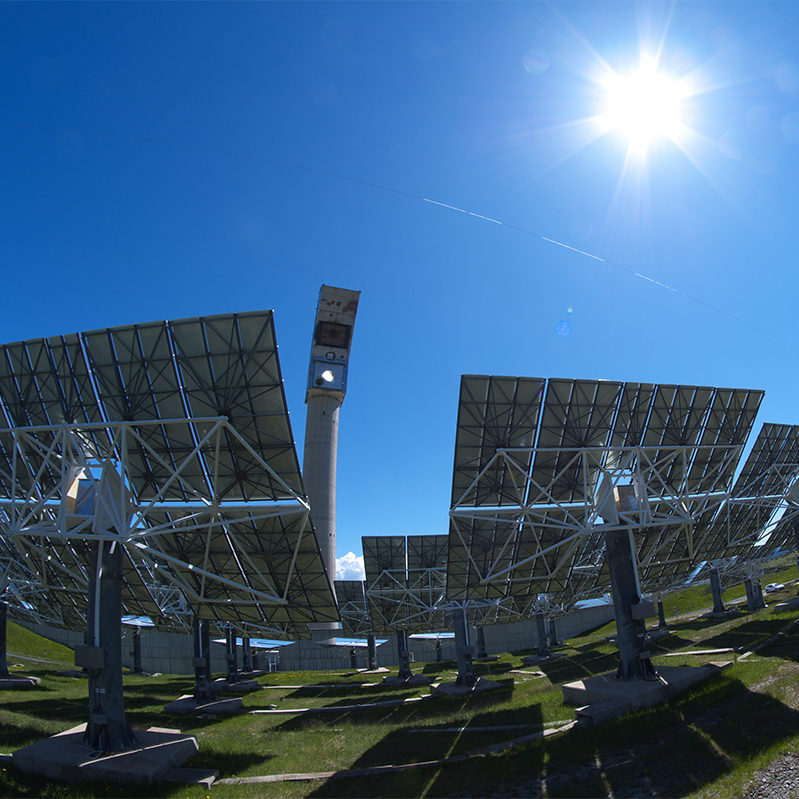 Themis_Solar tower-2